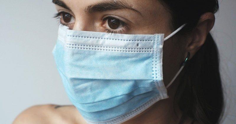 19 עובדות על מסכות לפנים (מסכות נשימה לקורונה)